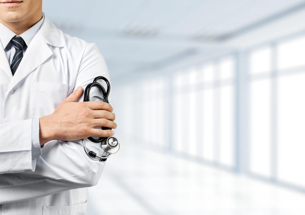 Dilema médico: tratar o no tratar en los tiempos del COVID-19