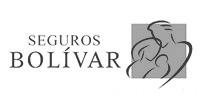 logo-bolivar